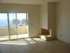 Image No.5-Villa de 3 chambres à vendre à Messinia