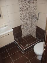 Image No.9-Villa de 3 chambres à vendre à Messinia