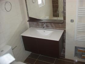 Image No.14-Villa de 3 chambres à vendre à Messinia