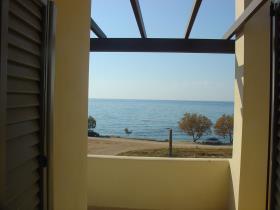 Image No.18-Villa de 3 chambres à vendre à Messinia