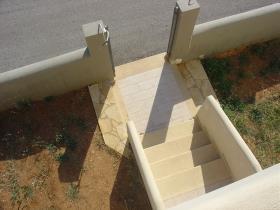 Image No.19-Villa de 3 chambres à vendre à Messinia