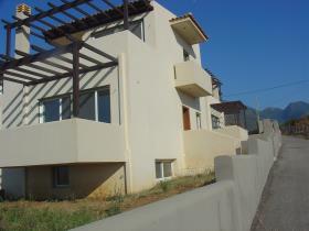 Image No.0-Villa de 3 chambres à vendre à Messinia