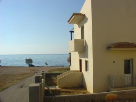Image No.21-Villa de 3 chambres à vendre à Messinia