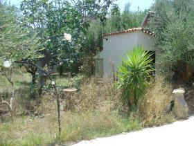 Image No.5-Bungalow de 2 chambres à vendre à Messinia