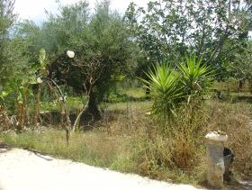 Image No.6-Bungalow de 2 chambres à vendre à Messinia