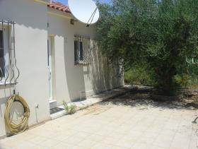 Image No.8-Bungalow de 2 chambres à vendre à Messinia