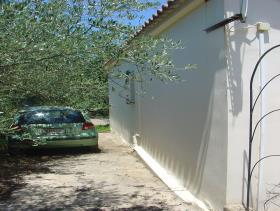Image No.9-Bungalow de 2 chambres à vendre à Messinia