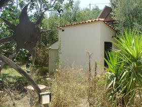 Image No.10-Bungalow de 2 chambres à vendre à Messinia