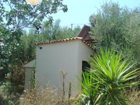 Image No.13-Bungalow de 2 chambres à vendre à Messinia