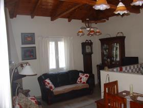 Image No.17-Bungalow de 2 chambres à vendre à Messinia