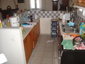 Image No.20-Bungalow de 2 chambres à vendre à Messinia