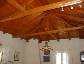 Image No.21-Bungalow de 2 chambres à vendre à Messinia