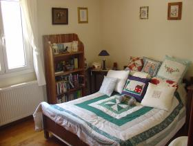 Image No.23-Bungalow de 2 chambres à vendre à Messinia