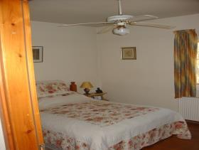 Image No.25-Bungalow de 2 chambres à vendre à Messinia