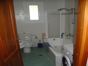 Image No.27-Bungalow de 2 chambres à vendre à Messinia