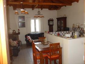 Image No.28-Bungalow de 2 chambres à vendre à Messinia