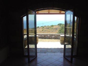 8-681 eliochori, 70 m2 house & 600m2 plot neochori, birbylis ho  . 058