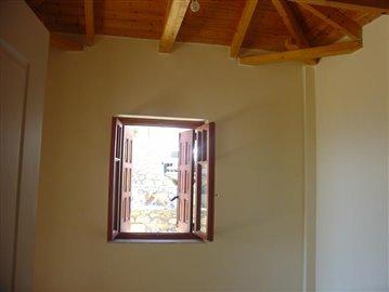 12-681 eliochori, 70 m2 house & 600m2 plot neochori, birbylis ho  . 063