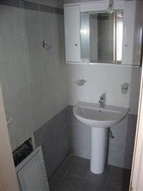 13-681 eliochori, 70 m2 house & 600m2 plot neochori, birbylis ho  . 066