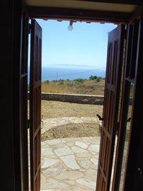 14-681 eliochori, 70 m2 house & 600m2 plot neochori, birbylis ho  . 070