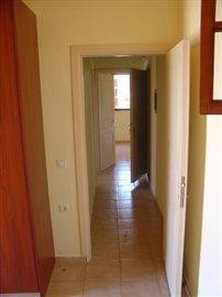 16-681 eliochori, 70 m2 house & 600m2 plot neochori, birbylis ho  . 072
