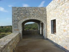 Image No.5-Villa à vendre à Stoupa
