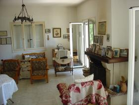 Image No.3-Maison de 3 chambres à vendre à Messinia