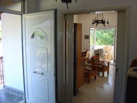 Image No.8-Maison de 3 chambres à vendre à Messinia