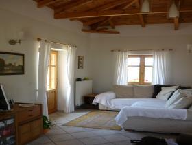 Image No.4-Maison de 3 chambres à vendre à Stoupa