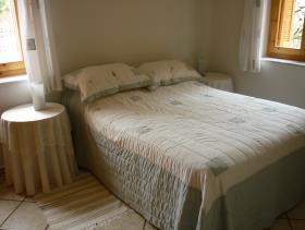 Image No.10-Maison de 3 chambres à vendre à Stoupa