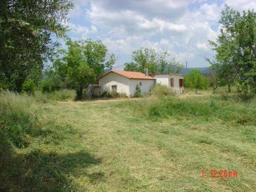 Eva---65m2-House-and-1--800m2-plot--nr-main-rd--061