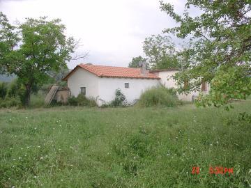 House-and---7-stremma--thiavolits-Meligalai-010