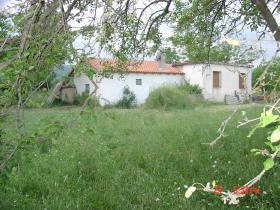 Image No.4-Chalet de 2 chambres à vendre à Kalamata