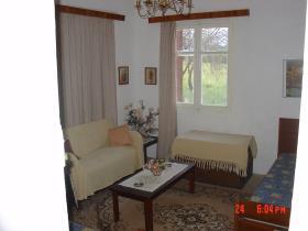 Image No.6-Chalet de 2 chambres à vendre à Kalamata