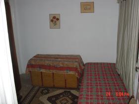 Image No.7-Chalet de 2 chambres à vendre à Kalamata