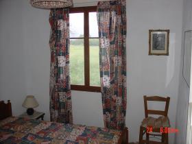 Image No.8-Chalet de 2 chambres à vendre à Kalamata