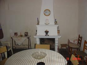 Image No.9-Chalet de 2 chambres à vendre à Kalamata
