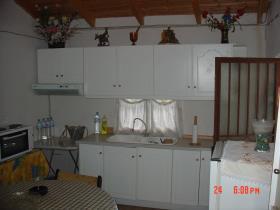 Image No.10-Chalet de 2 chambres à vendre à Kalamata