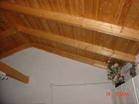 Image No.11-Chalet de 2 chambres à vendre à Kalamata