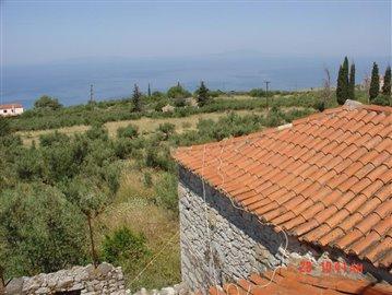 1-Copy of Houses in Ag Nikos. Inner Mani 006