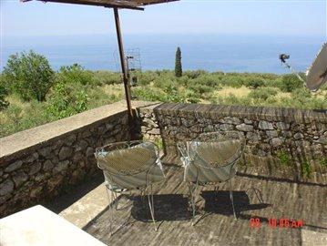 2-Copy of Houses in Ag Nikos. Inner Mani 016