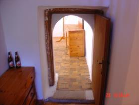Image No.4-Maison de 2 chambres à vendre à Stoupa