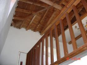 Image No.6-Maison de 2 chambres à vendre à Stoupa