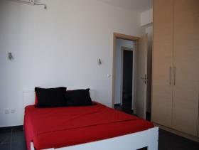 Image No.3-Villa de 3 chambres à vendre à Messinia