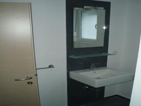 Image No.8-Villa de 3 chambres à vendre à Messinia