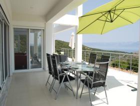 Image No.10-Villa de 3 chambres à vendre à Messinia