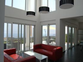 Image No.11-Villa de 3 chambres à vendre à Messinia