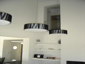 Image No.12-Villa de 3 chambres à vendre à Messinia