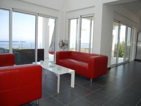 Image No.13-Villa de 3 chambres à vendre à Messinia