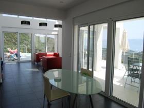 Image No.15-Villa de 3 chambres à vendre à Messinia